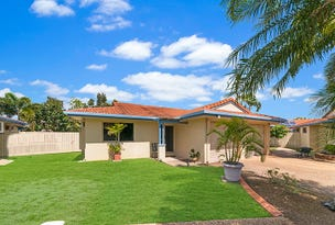 13 Golf Links Drive, Kirwan, Qld 4817