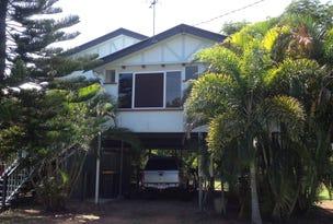 39 Buoro Street, Ball Bay, Qld 4741