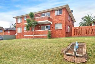 5/86 Dumaresq Street, Campbelltown, NSW 2560