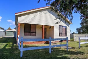 47 Alexander Street, Cessnock, NSW 2325