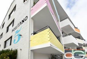 5 Knutsford Street, Fremantle, WA 6160