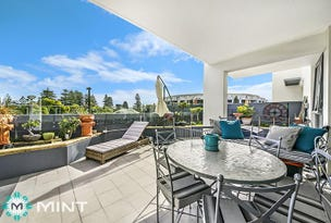 2/20 Enderby Close, North Coogee, WA 6163