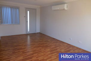 37B Arundell Street, Dharruk, NSW 2770