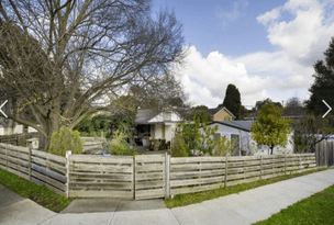 Nunawading, address available on request