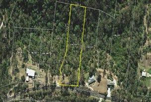 114-116 Flagstone Creek Road, Middle Ridge, Qld 4350