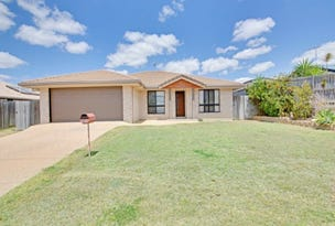 61 Lillypilly Avenue, Gracemere, Qld 4702