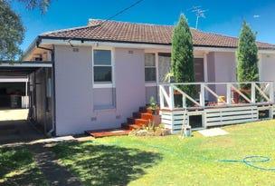 4 Greenhills Avenue, Woodberry, NSW 2322