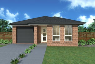 Lot 6219 Proposed Road, Campbelltown, NSW 2560
