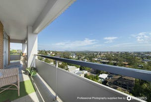 21/91 Dornoch Terrace, Highgate Hill, Qld 4101