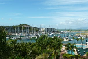 10/1-3 The Cove, Nelly Bay, Qld 4819