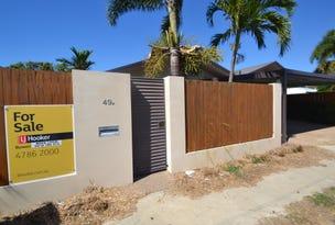 49a Livingstone Street, Bowen, Qld 4805