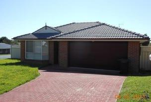 2 Oaklands Drive, Bathurst, NSW 2795
