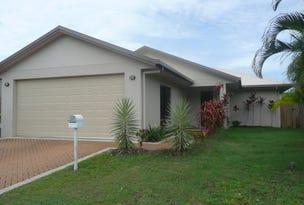 23 Cooya Street, Kewarra Beach, Qld 4879