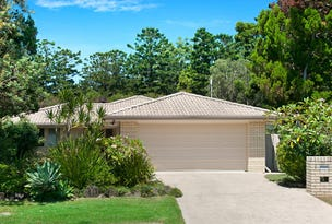 8 Gara Court, Ocean Shores, NSW 2483