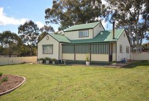 993 Pomonal Road, Bellellen, Stawell, Vic 3380