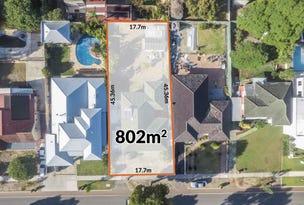 25 Davilak Street, Como, WA 6152