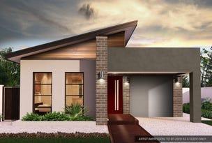 Lot 17 No 48 Edmund Avenue, Paradise, SA 5075