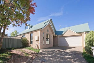 39 Kurrama Close, Ngunnawal, ACT 2913