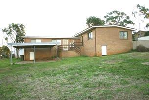 1/43 Wardle Street, Junee, NSW 2663