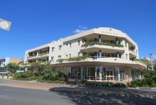 5/31 Livingstone Street, South West Rocks, NSW 2431