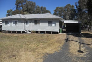 12 Cooper Street, Pittsworth, Qld 4356