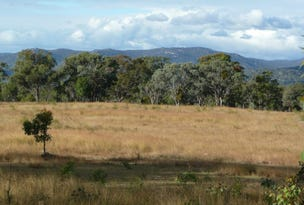 Lot 10, Saxby Road, Ballandean, Qld 4382