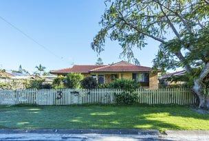 3 Young Street, Iluka, NSW 2466