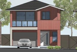 39-43 Cannery Road, Plumpton, NSW 2761