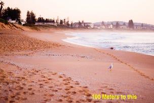 1/1247 Pittwater Road, Narrabeen, NSW 2101