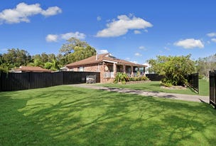 129-131 River Road, Sussex Inlet, NSW 2540