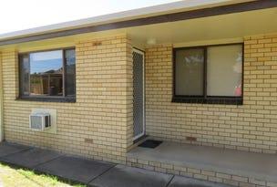 3/22 Bulolo Street, Ashmont, NSW 2650