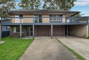 37 Banyandah Street, South Durras, NSW 2536