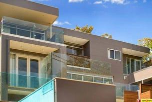 4 Upper Minimbah, Northbridge, NSW 2063