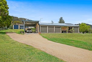 15 Pilton Valley Road, Pilton, Qld 4361