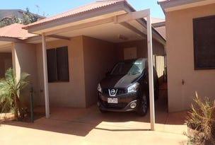 15D Morgans Street, Port Hedland, WA 6721