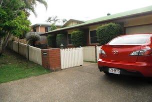3 Andrew Milne Drive, Mount Pleasant, Qld 4740
