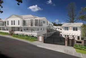 8-15/6 Ghersi Avenue, Wamberal, NSW 2260