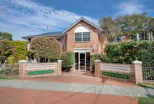 16/90 Brooks Street, Cooks Hill, NSW 2300