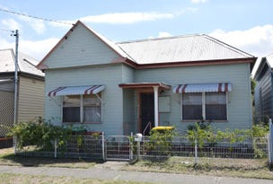 48 McMichael Street, Maryville, NSW 2293