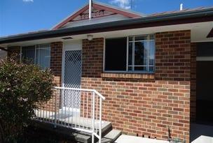 2/18 Bunn Street, Wallsend, NSW 2287