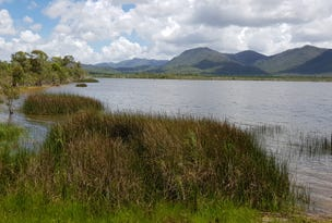 . Paddy's Swamp Road, Maryvale, Qld 4703