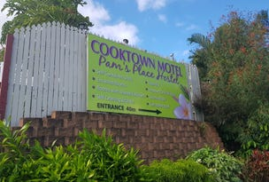 9 Boundary Road, Cooktown, Qld 4895