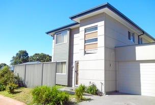 12/8 McKinnon Street, Nowra, NSW 2541