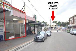 9 Belmore Street, Arncliffe, NSW 2205