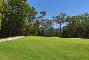 Lot 11 Hideaway Place, Mons, Qld 4556