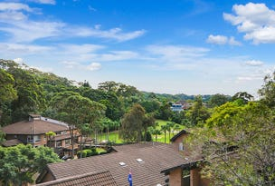32/79 Cabbage Tree Road, Bayview, NSW 2104