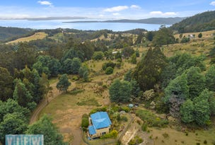 259 Dulcia Road, Gordon, Tas 7150