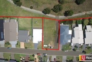 Lot 110 Esperance Drive, Albion Park, NSW 2527