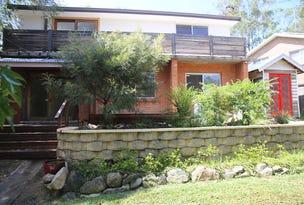 11b Talbot Road, Hazelbrook, NSW 2779