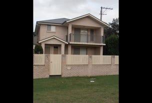 3/129 Adelaide Street, Raymond Terrace, NSW 2324